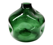 Vaso Ebira - Verde | WestwingNow