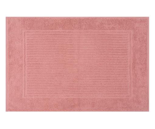 Toalha de Praia Yes! Rosé e Pink - 420 g/m², Ros | WestwingNow