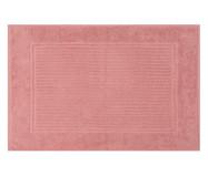 Toalha de Piso - Rosé | WestwingNow