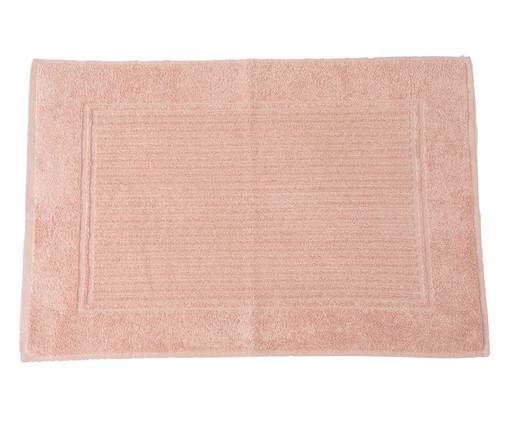 Toalha de Piso - Powder, Rosa | WestwingNow