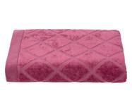 Toalha de Banho Diamante Uva - 460 g/m² | WestwingNow