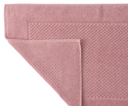 Toalha de Piso Luxor Rosé - 1100g/m² | WestwingNow