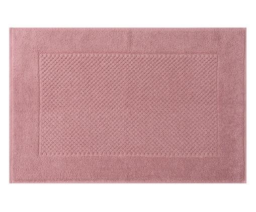 Toalha de Piso Luxor Rosé - 1100g/m², Ros | WestwingNow