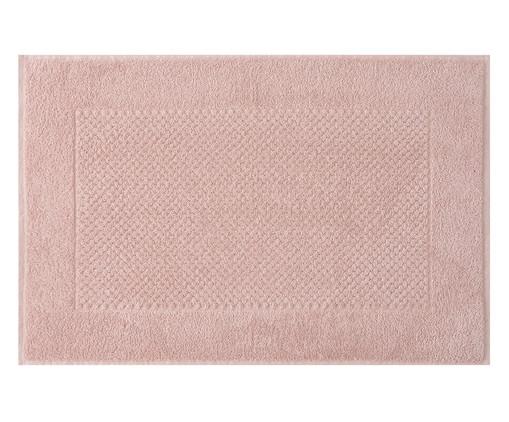 Toalha de Piso Luxor Powder - 1100g/m², Rosa | WestwingNow