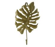 Cabideiro Costela de Adão - Dourado | WestwingNow