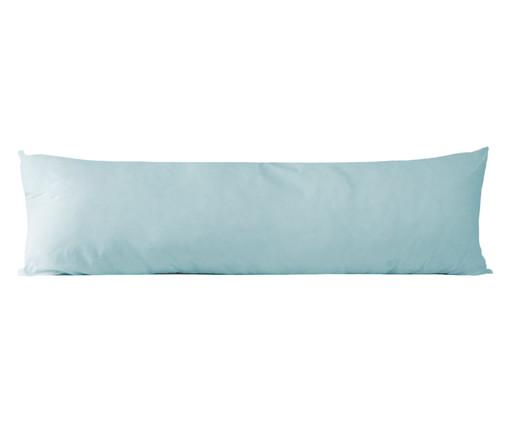 Fronha Bodine - Azul, Azul Tiffany | WestwingNow