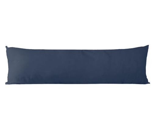 Fronha Erickson - Azul, Azul Petr | WestwingNow