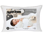 Travesseiro Extra Firme | WestwingNow