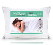 Travesseiro Premium Médio | WestwingNow