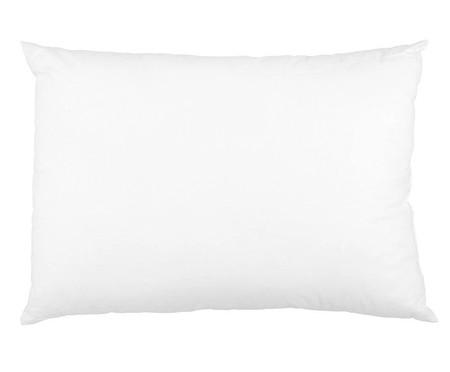 Travesseiro de Algodão Karalee - Branco | WestwingNow