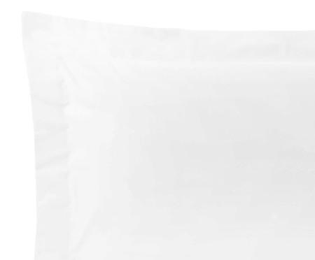 Fronha Giuliana - 400 Fios | WestwingNow