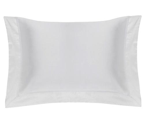 Edredom Pietra Branco - 200 Fios, Branco   WestwingNow