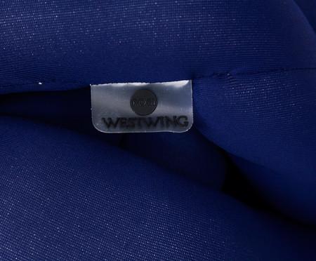 Pufe Celta - Marinho | WestwingNow