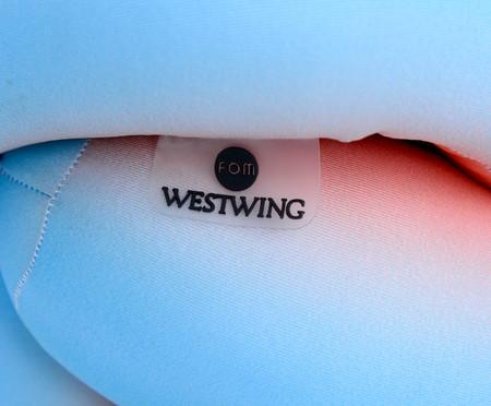 Almofada Nó Celta Ombre - Colorido | WestwingNow