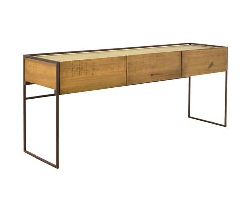 Aparador Lumber, Colorido | WestwingNow