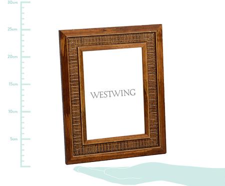 Porta-Retrato Ariana | WestwingNow