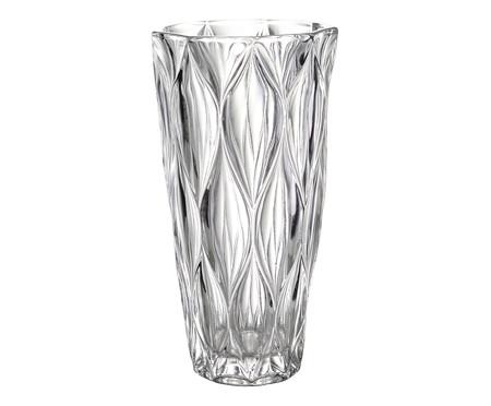 Vaso Clássico - Transparente | WestwingNow