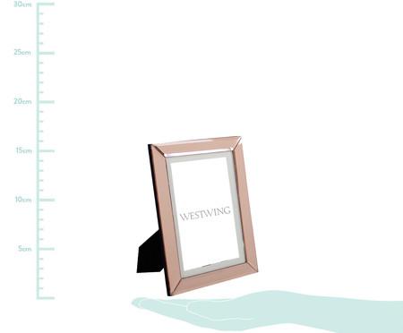 Porta-Retrato Rosey - Acobreado | WestwingNow
