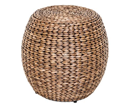 Garden Seat Croco - 45X45cm, multicolor | WestwingNow