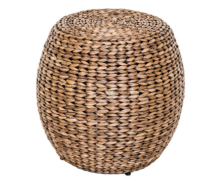 Garden Seat Croco - 45X45cm | WestwingNow