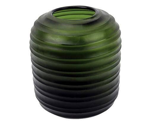 Vaso Juaci - Verde, Verde | WestwingNow