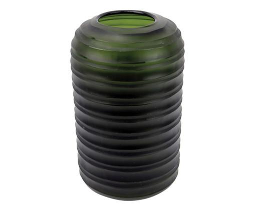 Vaso Belinda - Verde, Verde | WestwingNow