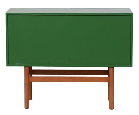 Mini Buffet Iris - Verde | WestwingNow
