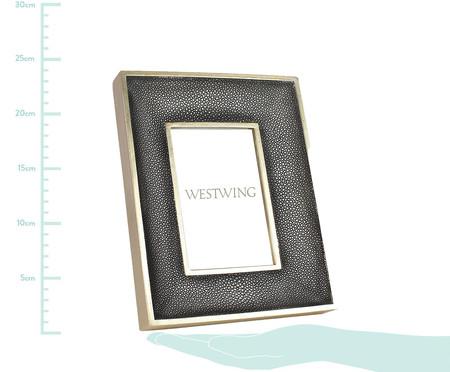Porta-Retrato Bourbon | WestwingNow
