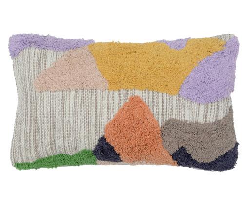 Capa de Almofada Trip, Colorido | WestwingNow