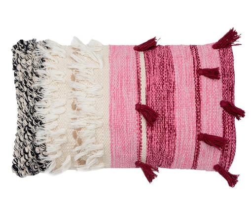 Capa de Almofada Goulab, Colorido | WestwingNow