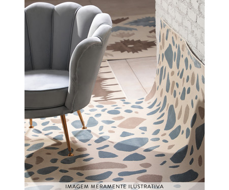 Tapete Trendy Granilite Sweet | WestwingNow