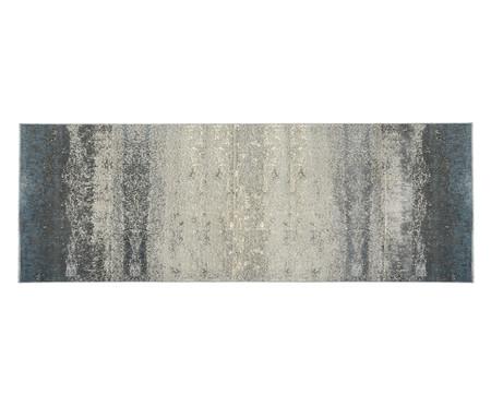 Tapete Passadeira Trendy Gradiente | WestwingNow