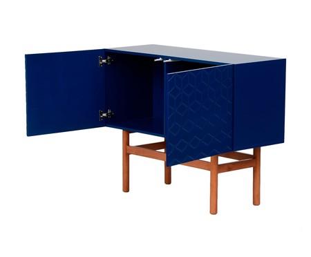 Balcão Karen - Azul | WestwingNow