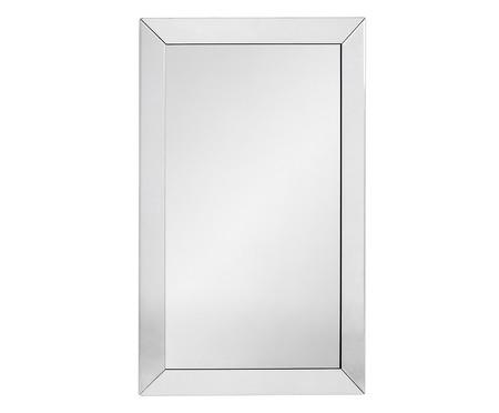 Espelho de Chão Samantha | WestwingNow