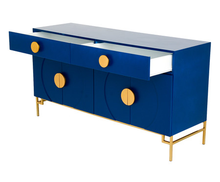 Buffet Duo Cerchio D'Oro Royal | WestwingNow