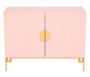 Buffet Cerchio D'Oro -Rosé   WestwingNow