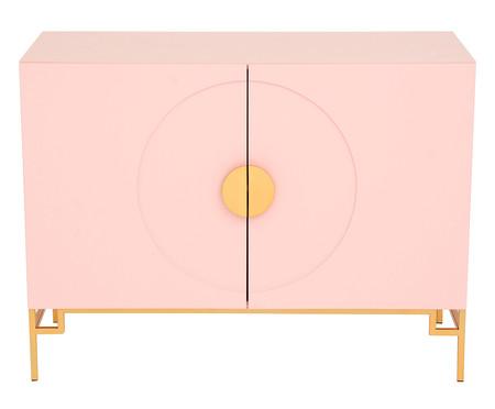 Buffet Cerchio D'Oro - Rosé | WestwingNow