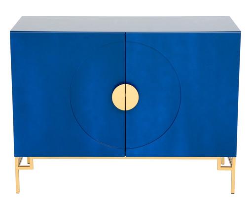 Buffet Cerchio D'Oro Royal, Azul | WestwingNow