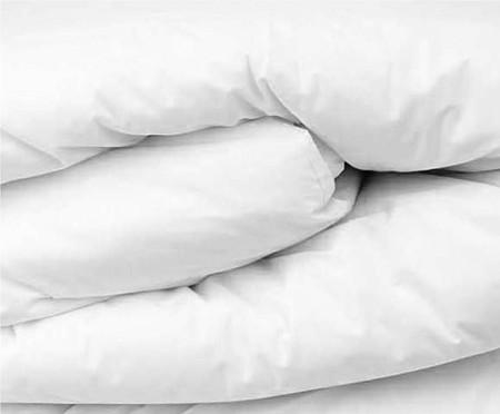 Enchimento para Duvet Nita - Branco | WestwingNow