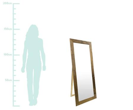 Espelho de Chão Ofélia | WestwingNow