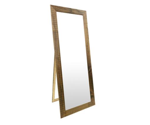 Espelho de Chão Ofélia, Natural   WestwingNow