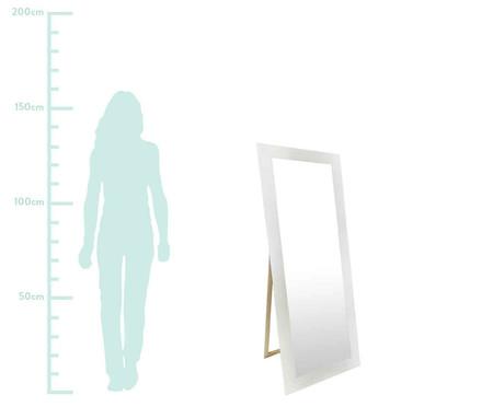 Espelho de Chão Leonia | WestwingNow