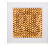 Quadro Geometrical Kaya - Cícero Silva   WestwingNow
