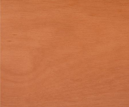Sofá Laje em Couro Sintético - Caramelo e Preto | WestwingNow