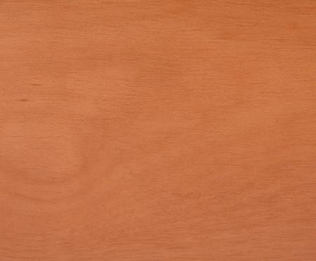 Sofá Laje - Caramelo e Bege | WestwingNow