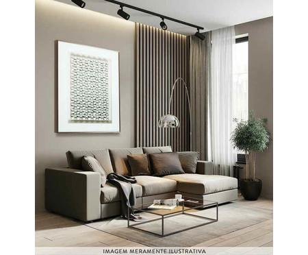 Quadro Sombra l - Cinza | WestwingNow