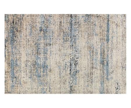 Tapete Turco Abstrato Noble Olga - Colorido | WestwingNow