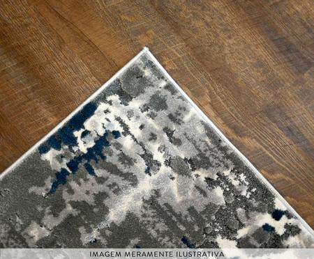 Tapete Turco Abstrato Noble Victoria - Colorido | WestwingNow