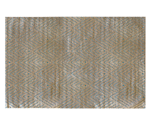 Tapete Belga Faro Herdt - Colorido, Multicolor   WestwingNow