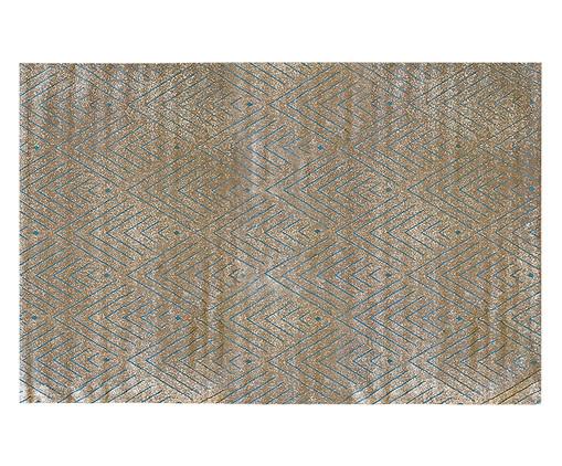 Tapete Belga Faro Herdt - Colorido, Multicolor | WestwingNow